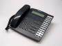 Apparecchio telefono KPDCS 24D LCD SAMSUNG