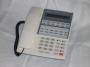 TELEFONO DIVO DX2E-12BTXH