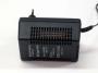 Alimentatore a spina PSB Integral 3 Compact - Bosch