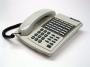 Telefono 33 tasti senza display - NEXCOM 16