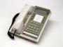 Telefono Executive Display N  C 60351 IT M16/M16N - TIE