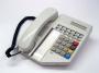 Apparecchio telefono senza display D 616