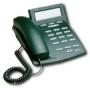 Telefono ISDN Mir� Telecom Italia Insip