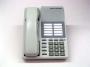 Telefono DV0A Entry Dual - Nexcom20