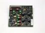 Scheda L2AC Integral 3 Compact - Bosch