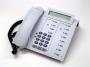 Telefono Standard OptiPoint 500