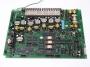 Scheda EMEU (CPU) MT 512 - MACROTEL