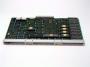 Scheda VMU-R2K ROF1575017/1 Ericsson