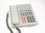 Telefono Datifon I