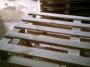 PALLET 17x800x1200