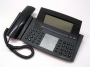 APPARECCHIO TELEFONO OFFICE 45 ASCOM CON DISPLAY