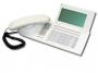 Telefono TH13.11Integral 3 - Bosch