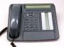Telefono M760/PO - Matra