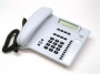 Telefono Euroset 5020 - Siemens