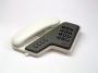 Telefono Compact  - Evoluzione SAFNAT