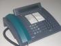 APPARECCHIO TELEFONO ARTE 40 ASCOM CON DISPLAY