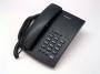 Telefono DS 2100 SAMSUNG