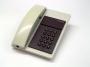 Apparecchio Telefono Dialog 3199 DBC199 - Ericsson