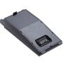 Siemens Recorder Adapter OptiPoint 500