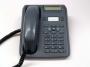 Telefono M730 - Matra