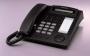 Telefono KXTD 7531 Panasonic