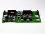 Scheda UFR12 - Hicom 125/130
