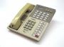 Telefono Kromak 616