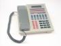 Telefono Datifon C