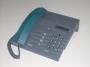 APPARECCHIO TELEFONO ARTE 20 ASCOM CON DISPLAY