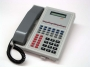 Telefono Datifon M SAE2010 - Selta
