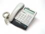 Telefono Progetto Next 8D  Promelit