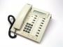 Telefono Optiset Standard