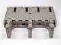 Modulo EUD Flexy 3000 / Integral 5 D BOSCH / TENOVIS