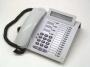 Telefono Advance OptiPoint 500