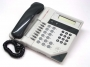 Telefono HDV - Hendon SAFNAT