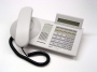 Telefono TB13 Integral 3 Compact - Bosch