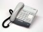 Telefono Progetto Next 2S - Promelit