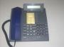 APPARECCHIO TELEFONO ARTE 30 ASCOM CON DISPLAY
