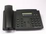 Apparecchio Telefono OFFICE 25 ASCOM CON DISPLAY