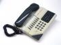 Telefono HD - Hendon SAFNAT