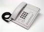 Apparecchio telefono Dialog 3211