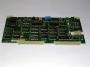 SCHEDA MCB - CPU  PER CENTRALE ECHO 32S