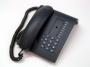 Telefono Entry OptiPoint 500