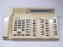 Telefono MC610 - Matra