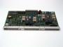 Scheda BTU-1 ROF1575021/13  Ericsson
