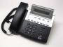 Telefono DS 5007S Offisev 100 SAMSUNG