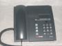 Apparecchio Telefono OFFICE 20 ASCOM CON DISPLAY