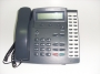 Telefono DCS EKTS 24 EURO SAMSUNG