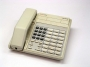 Telefono 2790 Standard