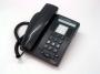 Apparecchio telefono 4010 - Alcatel